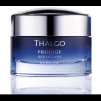Le Masque Thalgo  : lisser, repulper - Prodige des Océans