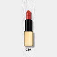 Rouge à lèvres intense Sothys : 239 rouge orangé d'Italie - Edition limitée