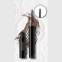Mascara sourcils Sothys waterproof - Effet gel teinté - Edition limitée