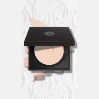 Teint transparent Sothys rosé éclatant -Edition limitée - Poudre compacte fixante
