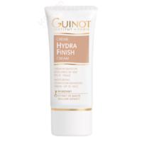 Hydra finish Guinot - Soin hydratant révélateur de lumière