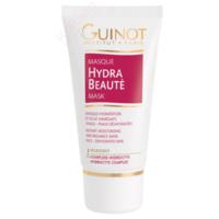 Masque Hydra Beauté Guinot : Masque hydratant et booster d'éclat