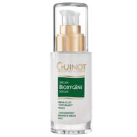Sérum Bioxygène Guinot - Sérum oxygénant et vitalisant visage