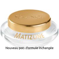 Guinot Matizone - Crème matité longue durée et équilibrante
