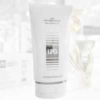 Crème LPG lipo réducteur