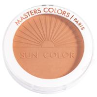 Poudre Masters Colors éclat bronzante Sun Color