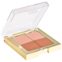 Poudre bronzante : Bronzer all seasons - Masters Colors