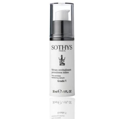 serum-revitalisant-grade-1-sothys