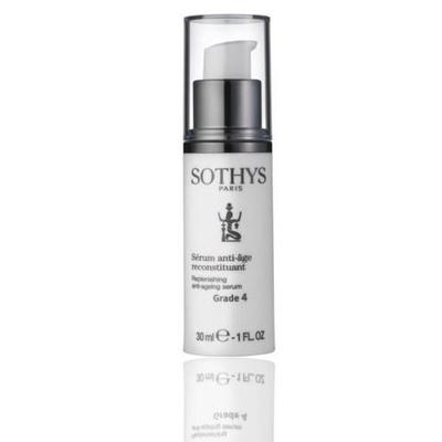 serum-anti-age-grade-4-sothys