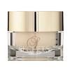 Crème Secrets de Sothys® : Crème visage anti-âge haut de gamme