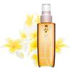 Élixir nourrissant - Évasion Fleur d'oranger et Bois de cèdre Sothys : Huile fine en spray aux notes musquées boisées de la marque Sothys