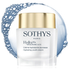 Crème hydratante Jeunesse - Hydra3Ha Sothys® : Soin visage hydratant