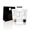Set de 3 produits voyage VISAGE Sothys - Eau micellaire, Crème jour et Crème nuit