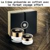 La Crème jeunesse Secrets de Sothys® - Soin visage premium