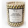 Bougie parfumée Baija - Miel caramélisé - Festin Royal