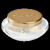Hydra Summum Guinot - L'hydratation source de jeunesse