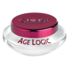 age-logic-cellulaire-guinot