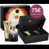 Eau de Parfum Secrets de Sothys®