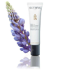 Roll-on anti-poches / anti-fatigue Sothys - Soin regard défatigant en roll-on de la marque Sothys