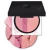 Trio de roses enlumineur n°20 Sothys : Fard à joues et à paupières nuances rosées
