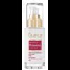 Crème fluide Hydrazone Guinot - Gel-crème hydratant toutes peaux