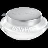 Crème nuit - Newhite anti-taches Guinot