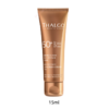 creme-ecran-age-defense-spf50-thalgo-15ml