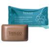 Pain aux algues Thalgo : nettoyer, rééquilibrer - Les essentiels marins