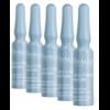 Concentré Multi Apaisant Thalgo : calme, atténue les rougeurs, peaux sèches, sensibles - Cold cream marine
