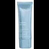 Thalgo Pureté Marine - Soin Perfection Matité : régule, affine les pores, peaux mixtes à grasses
