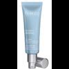 Gel-crème hydra-lumière 24h Thalgo : ressource et réveille l'éclat, peaux normales à mixtes - Source marine
