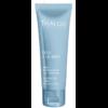 Crème Resurfaçante Thalgo : lisse, uniformise, toutes peaux sauf sensibles - Éveil à la mer