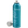 spray-frigimince-thalgo