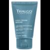 Crème Mains Haute Nutrition Thalgo : adoucit, protège, peaux sèches, très sèches - Cold cream marine