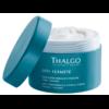Crème Performance Fermeté Thalgo : galbe, remodèle - Défi fermeté