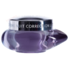 Crème nuit correction lift Thalgo : raffermit, réparation nocturne, rides et fermeté - Silicium marin