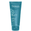 Lait corps hydratation 24h Thalgo : ressource, protège, peaux sèches, sensibles - Cold cream marine