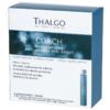Coach Anti Capitons Thalgo : éliminer, réduire la cellulite - Nutri-cosmétiques