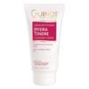 Hydra Tendre Guinot - Crème nettoyante visage douce et onctueuse