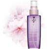 Élixir nourrissant Sothys - Évasion Fleur de cerisier et Lotus - Huile fine en spray aux notes fleuries et poudrées