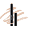 sothys-stylo-correcteur-imperfections