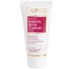 Guinot masque Essentiel Nutrition Confort  : Nutritif & anti-grise mine