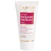 Masque Pur Equilibre Guinot - Matité immédiate pour peaux mixtes à grasses