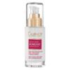 Acnilogic Guinot - Sérum visage peau grasse à imperfections