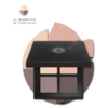 palette-sothys-ombre-yeux-nude-40