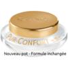 Crème Pur confort Guinot - Adoucissement et protection SPF15 - Peaux sensibles