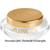 Pleine Vie Guinot - Crème visage pour peau hormonalement troublée