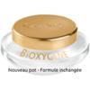 creme-bioxygene-guinot