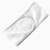 bandeau-visage-demaquillage-blanc-kallista