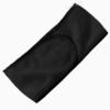 bandeau-visage-demaquillage-noir-kallista